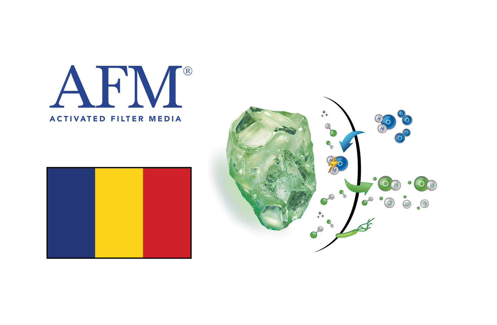 AFM E-learning Video Romanian