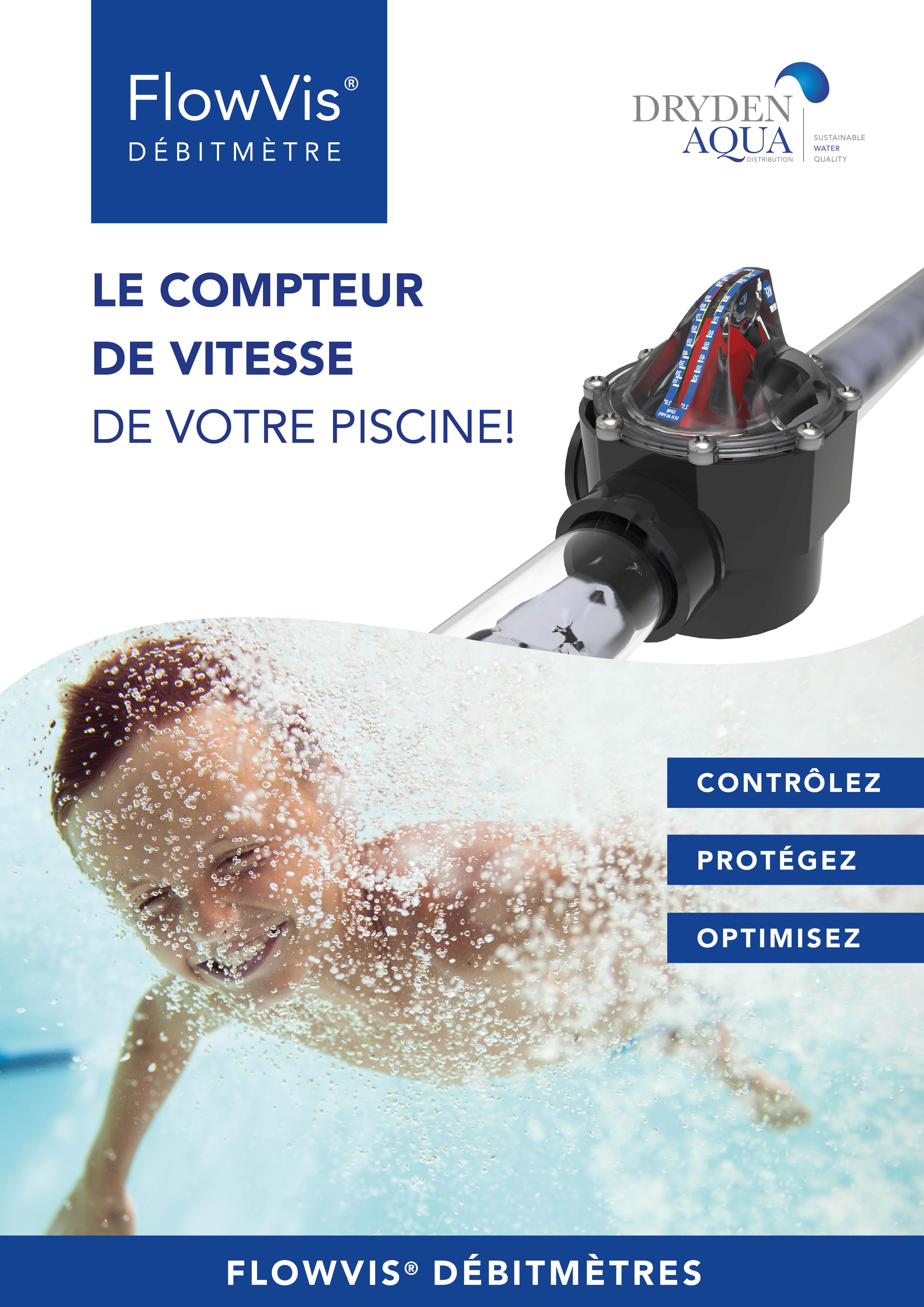 FlowVis + FlowVis Digital French